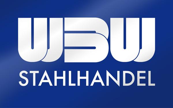 WBW Stahlhandel